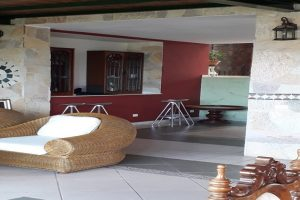 Fantástica casa terrera en venta en san Fernando de Maspalomas