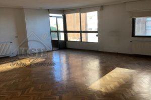 Venta de piso en Madrid Norte
