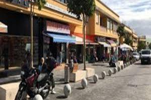 En venta Piso 3 dormitorios San Fernando