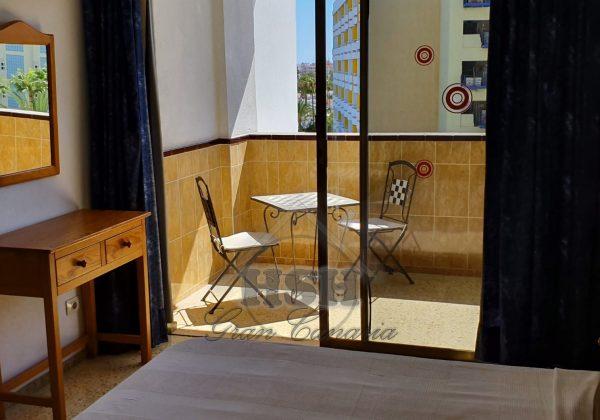 Se Alquila Apartamento 1 dormitorio en Gran Canaria