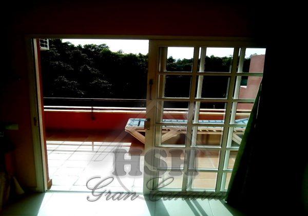 Se alquila estudio apartamento en San Agustín Gran Canaria