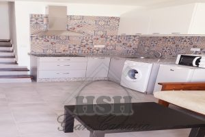 Bonito duplex en alquiler, Campo Internacional, Maspalomas