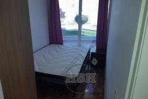 Alquiler de Apartamento 2 dormitorios playa del Inglés