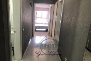 Piso en venta de 3 dormitorios San Fernando de Maspalomas
