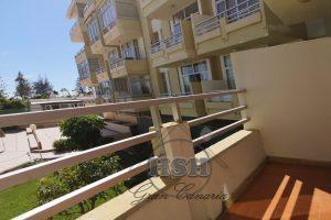 Apartamento en Venta Playa del Inglés Maspalomas