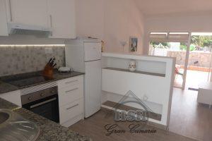 Puerto Rico, nuevo bungalow de 2 habitaciones