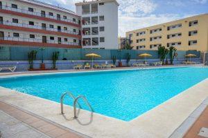 https___www.sunhotels.net_HotelInfo_hotelImage.aspx_id=9574940&full=1