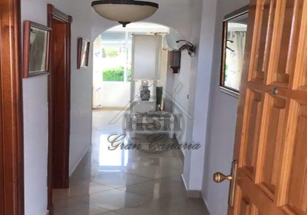 Fantástico Apartamento en alquiler en Playa del Inglés